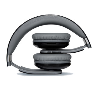 Numark HF Wireless DJ Headphones