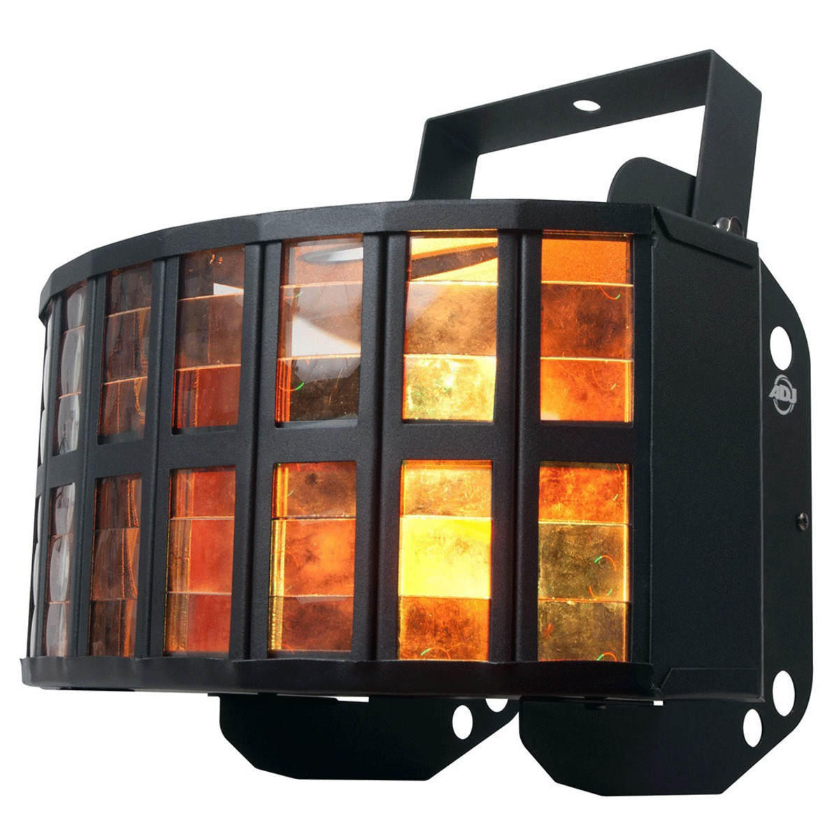 Image of ADJ Aggressor HEX LED Lighting Effect