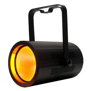 ADJ COB Cannon Wash LED Par Can