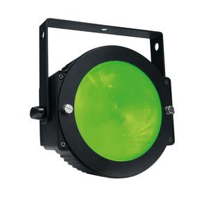 ADJ Dotz Par LED Can