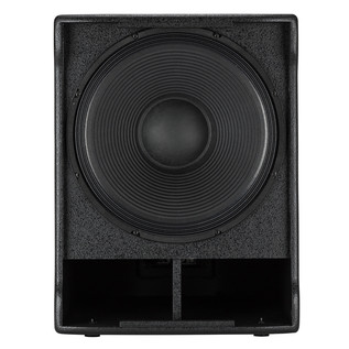 RCF Audio SUB 705-AS Active Subwoofer