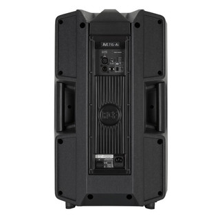 RCF Audio ART 715-A MkII Active Two Way Speaker
