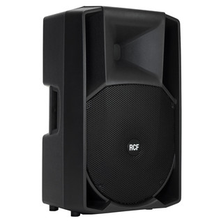 RCF Audio ART 745-A Active Two Way Speaker