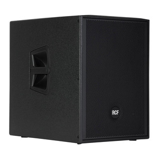 RCF Audio ART 905-AS Active Subwoofer