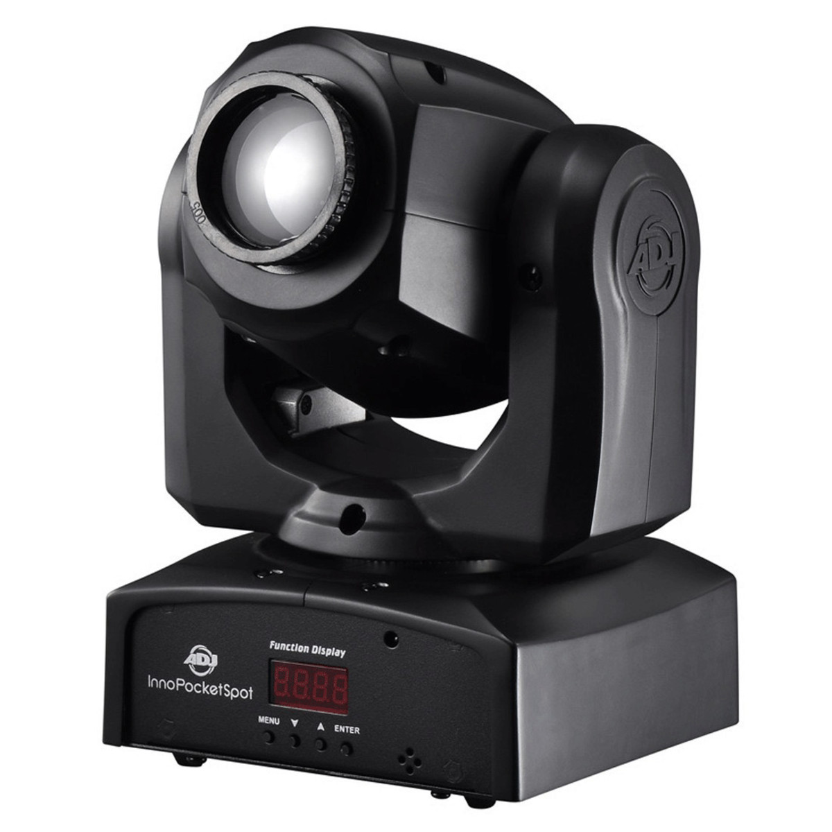 Image of ADJ Inno Pocket Spot LED Moving Head