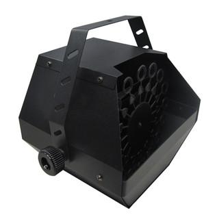 SoundLab Bubble Effects Machine