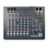 Allen & Heath XB-10 Compact Mixer Broadcast