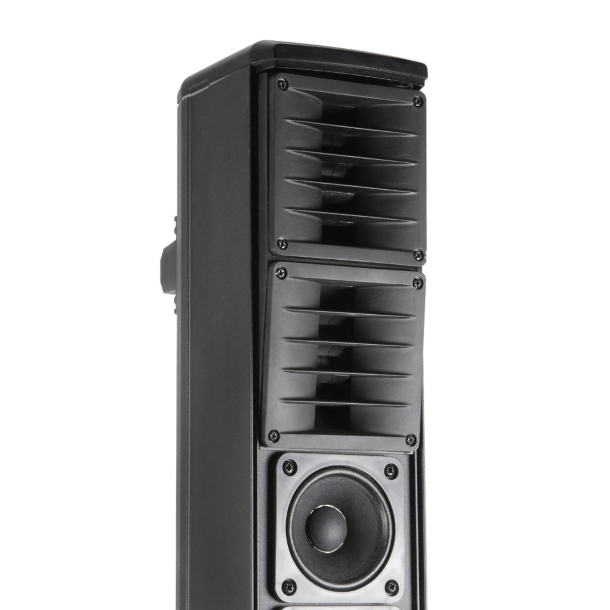 ld systems maui 44 active column pa system at. Black Bedroom Furniture Sets. Home Design Ideas
