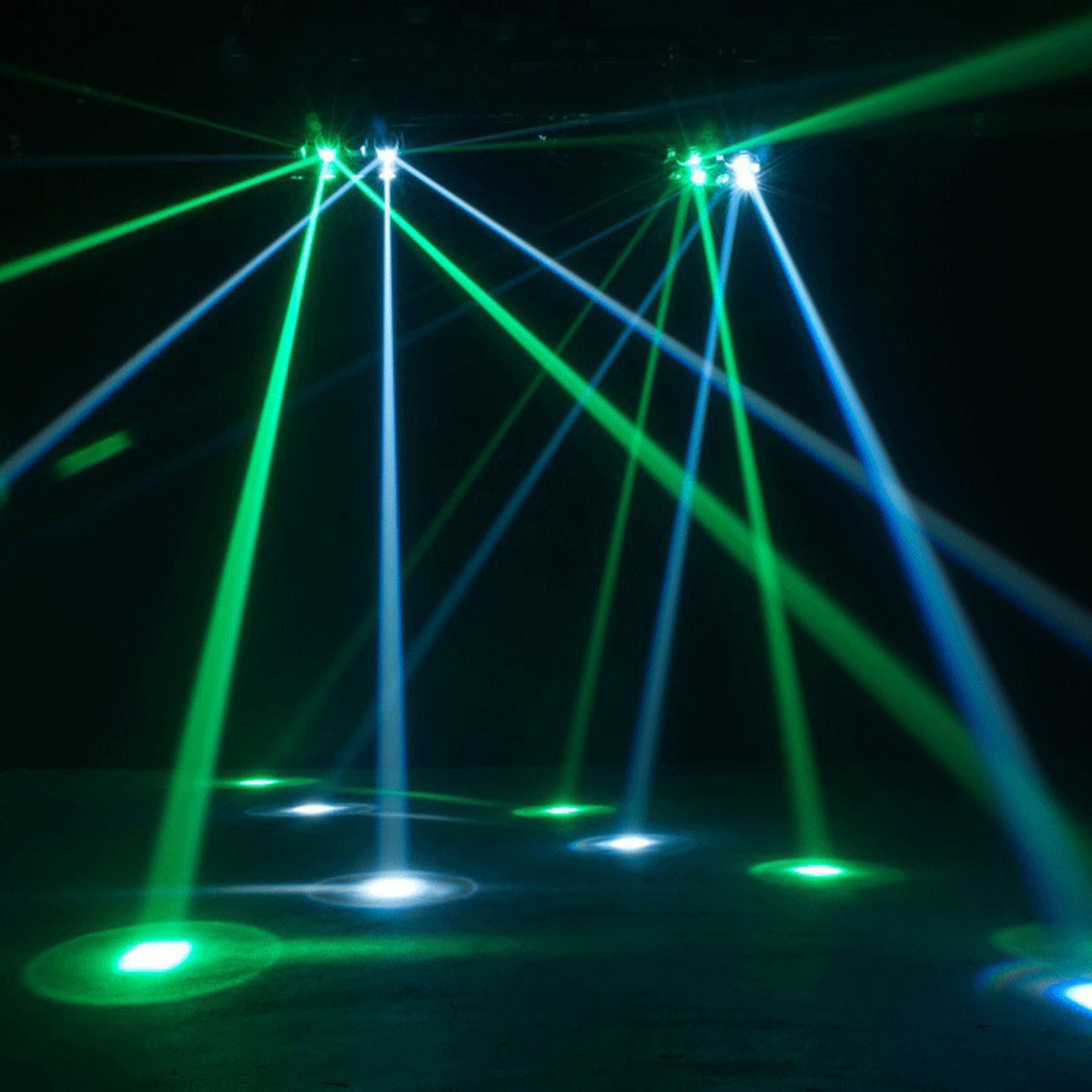 adj zipper led lighting effect at. Black Bedroom Furniture Sets. Home Design Ideas