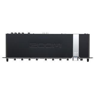 Zoom UAC-8 18x20 USB Audio Interface