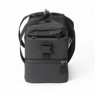MAGMA Riot 45 Record Bag Large