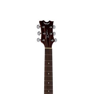 Dean Tradition AK48 Acoustic Guitar, Gloss Natural