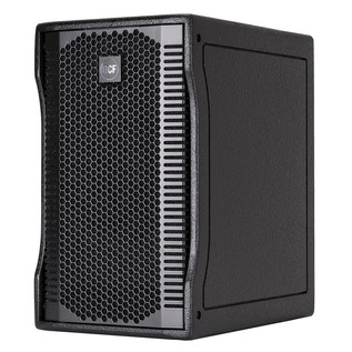 RCF Audio EVOX 8 Active Two Way Array