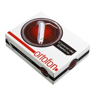 Ortofon Concorde Elektro DJ Cartridge