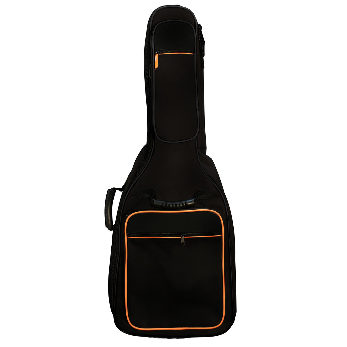 Image of Ashton ARM1500 Bass Guitar Bag