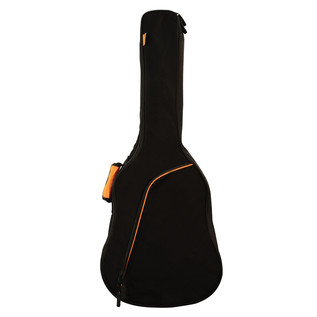 Ashton ARM1800 Acoustic Guitar Bag
