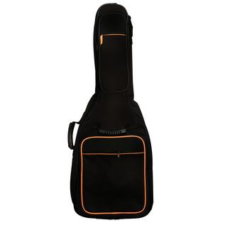 Ashton ARM1500 Acoustic Guitar Bag