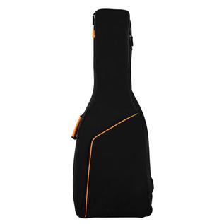 Ashton ARM300 Electric Guitar Bag