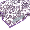 Beaumont Damson Lace Cleaning Cloth