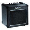 Amplificateur de guitare Ashton GA10