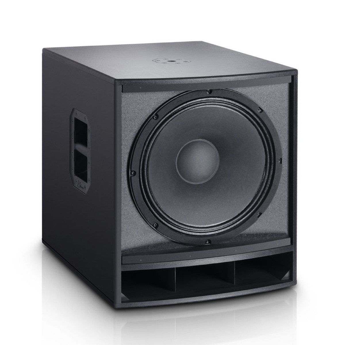 ld systems gtsub15a 15 39 39 active pa subwoofer at. Black Bedroom Furniture Sets. Home Design Ideas