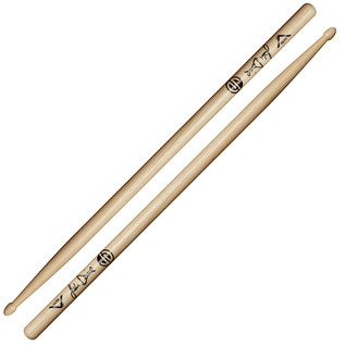 Vater Josh Devine Signature Model Drum Sticks