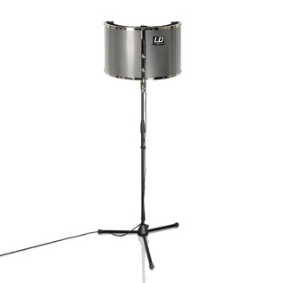 LD Systems RF1 Microphone Filter (Stand Not Included)