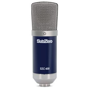 SZC400