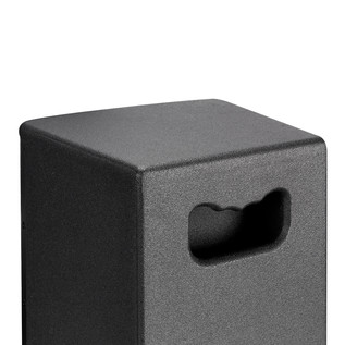 LD Systems DAVE12G3 Compact 12'' Active PA System