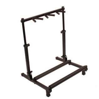 Ashton GS53 Guitar Rack