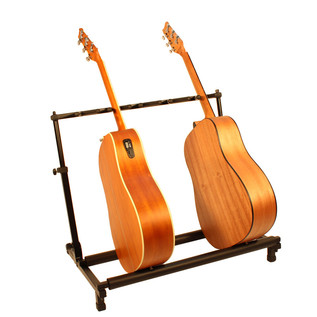 Ashton GS55 Guitar Rack