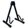 Ashton GSAE A Frame Electric Guitar Stand
