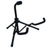 Ashton GSLA Acoustic Guitar Stand