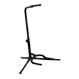 Ashton GS50B Guitar Stand, Black