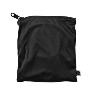 AIAIAI TMA-2 - A01 Protective Pouch