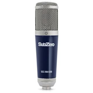 SZC-500-USB