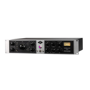 Universal Audio 6176 Vintage Channel Strip