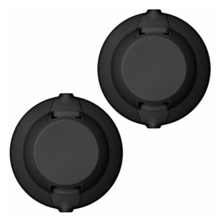 AIAIAI TMA-2 S01 Speaker All Round (Pair)