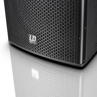 LD Systems Stinger 10 G2 Passive PA Speaker