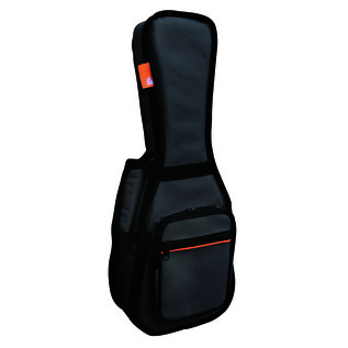 Ashton ARM240C Premium Concert Ukulele Carry Bag