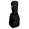 Ashton ARM200S Premium Soprano Ukulele Carry Bag