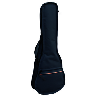 Ashton ARM180T Standard Tenor Ukulele Carry Bag
