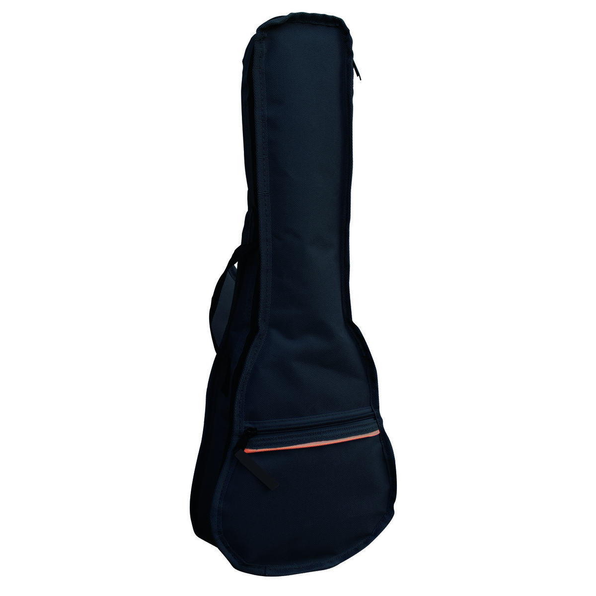 Image of Ashton ARM100S Standard Soprano Ukulele Carry Bag