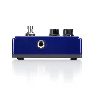 Digitech DOD Gonkulator Ring Modulator Pedal