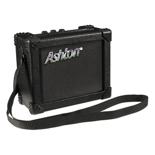 Ashton GPA MINI Portable Guitar Amplifier