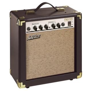 Ashton AEA15 Acoustic Guitar Amplifier