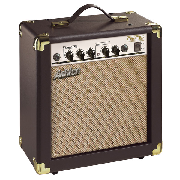 cheap acoustic guitar amps for sale at. Black Bedroom Furniture Sets. Home Design Ideas