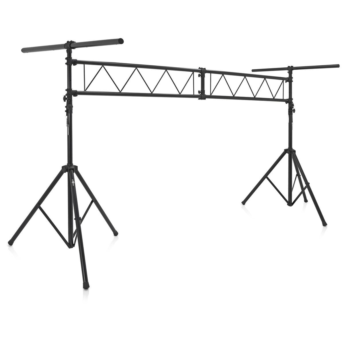 Image of Adjustable Lighting Bridge by Gear4music
