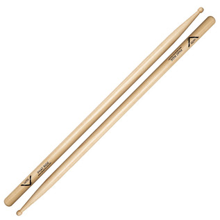 Vater Hickory Phat Ride Wood Tip Drumsticks