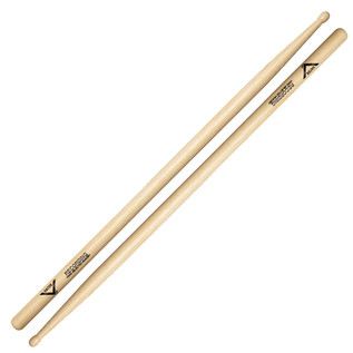 Vater Hickory Recording Wood Tip Drumsticks